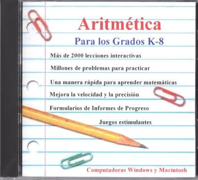 AAA Matematicas